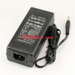 Adapter 12V 7A AC/DC đầu 5.5x2.5mm LJH-1207