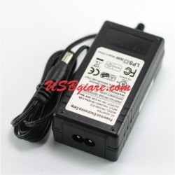 Adapter 15V 2A đầu 5.5x2.5mm Powertron