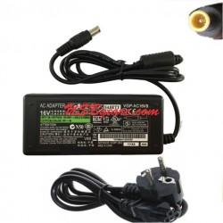 Adapter máy in Canon Pixma IP90 I80 I70 IP100 Printer Power Supply