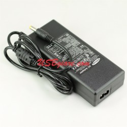Adapter 24V 4A AC/DC 5.5X2.5mm SAMSUNG