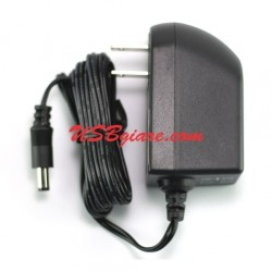 Adapter 5V 2.6A 13W đầu 5.5x2.5mm Sunny