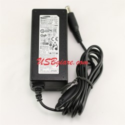 Adapter 14V 1.786A 25W cho LCD Samsung