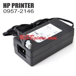 Sạc (Adapter) máy in HP 3 chân 32V 940mA - 16V 625mA HP Printer Original 0957-2164