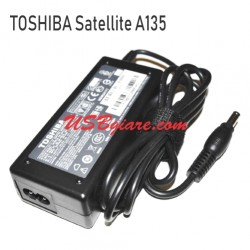 Sạc Laptop Toshiba Satellite A135-S4527 AC Adapter Charger