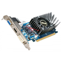 Card VGA PCI - GT 430 1Gb