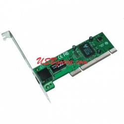 Card mạng PCI ra Lan TENDA PCI 10/100Mb