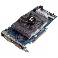 Card VGA PCI - GT 9800 1Gb