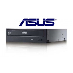 DVD Asus 16x sata - Box