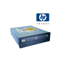 DVD HP 16x sata - Box