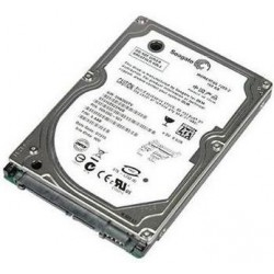 HDD Seagate 160Gb Sata