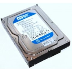 HDD Seagate 250Gb Sata