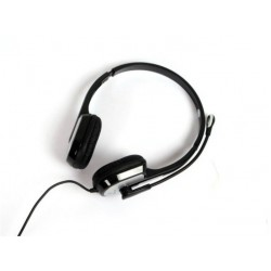 Head phone OA 6002MV - Supper bass