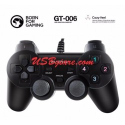 Tay Game Marvo GT 006 (USB)