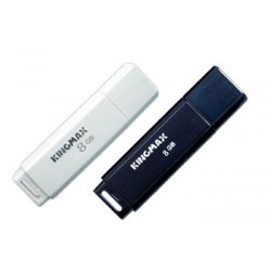 USB KINGMAX PD-07 8GB