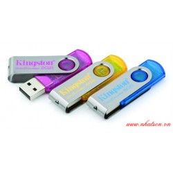 Usb Kingston DT101C1