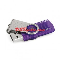 USB 32G Kingston DT101G2