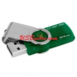 USB 64G Kingston DT101G2