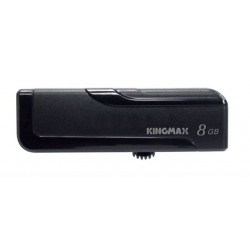 USB KINGMAX PD-02 8GB