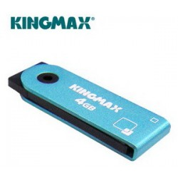 Usb kingmax PD71 - 4Gb