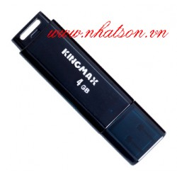 usb kingmax PD07 4gb