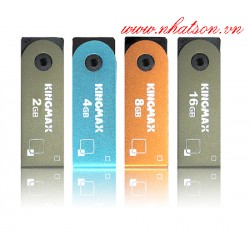 USB KINGMAX PD71 8Gb