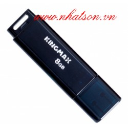 usb kingmax PD07 8gb