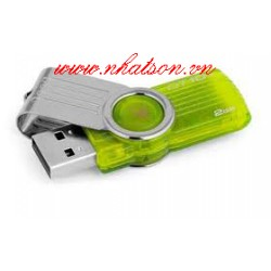 USB 2G Kingston DT101G2