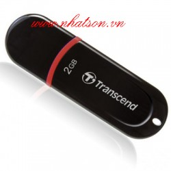 usb transcend J300 2gb