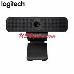 Webcam Logitech C925E - Business webcam