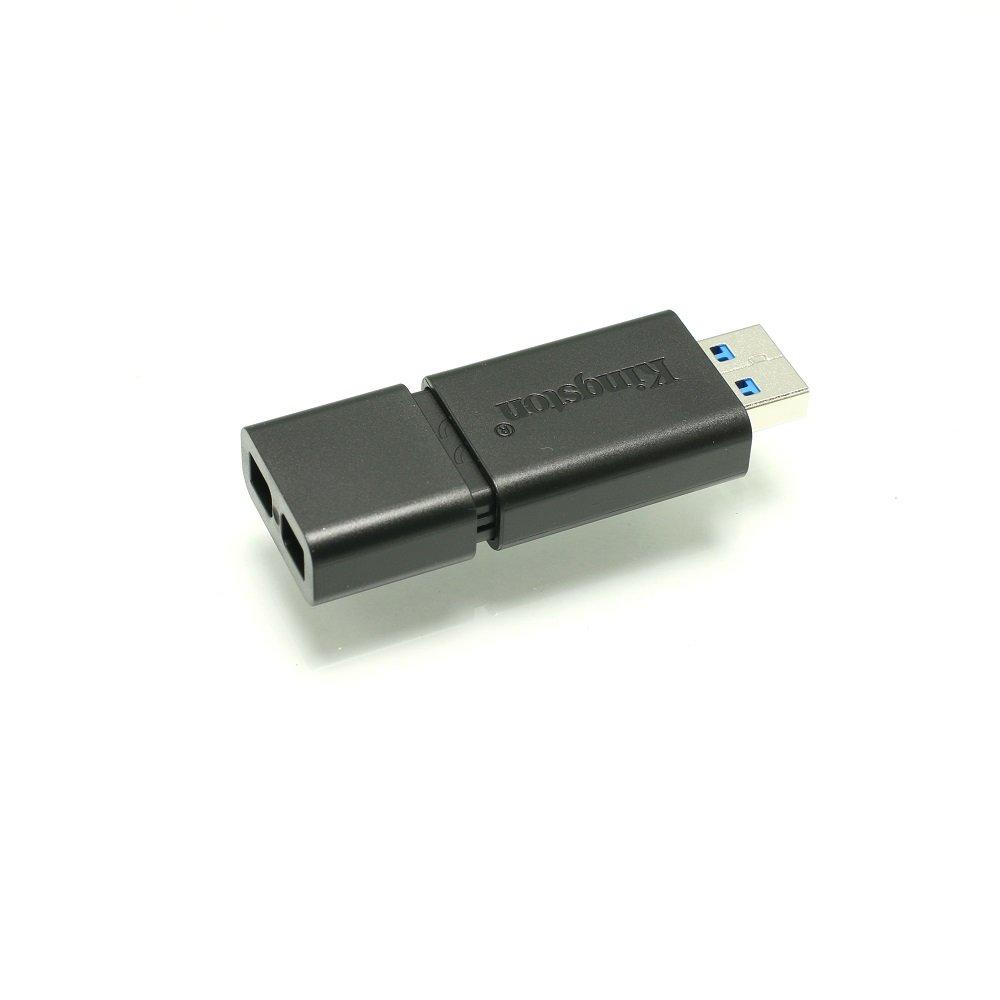 128gb dt100g3 usb 3.0 kingston data travel