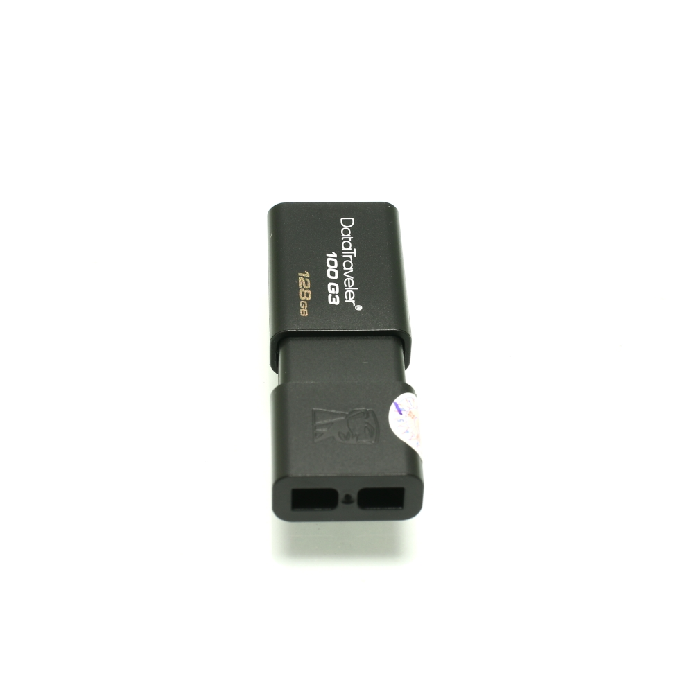 usb 128gb 3.0 kingston