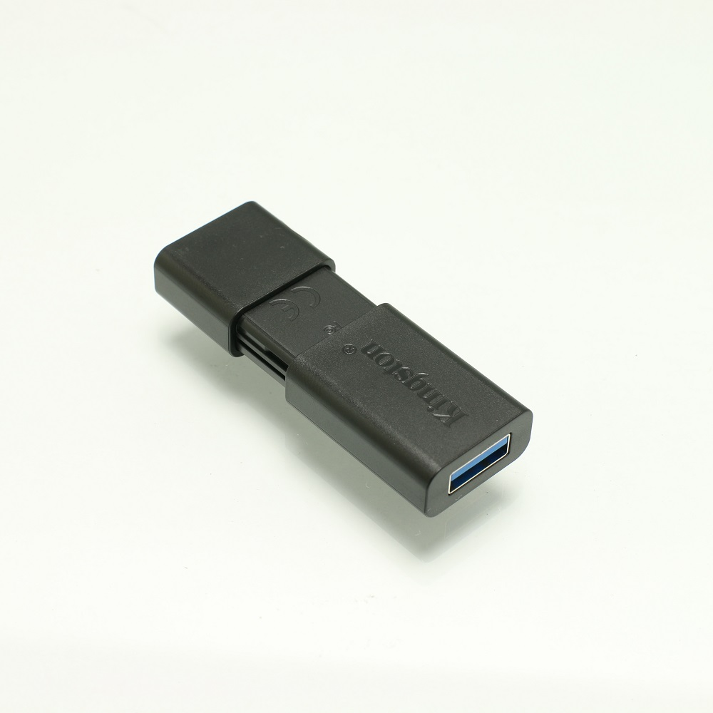 usb 32gb kingston dt100g3 3.0
