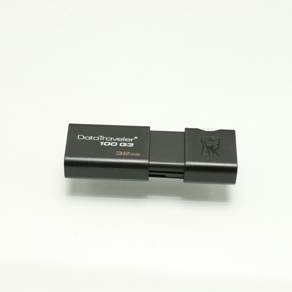 usb 3.0 32g kingston datatravel DT100g3